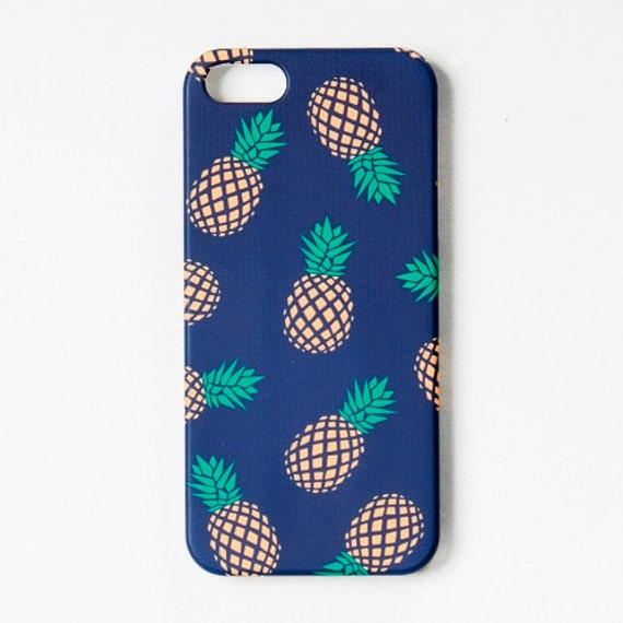 PINEAPPLES PHONE case • Iphone 6/6S case • Iphone 6/6S Plus case • Iphone 5/5S case • Iphone SE case • Iphone 7 case • Huawei P9 Lite • piña