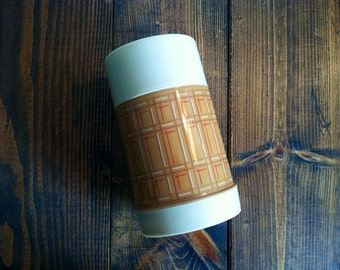 Vintage Aladdin Wide-Mouth Thermos
