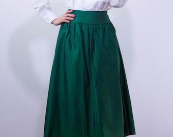 Hipster maxi skirt   Etsy