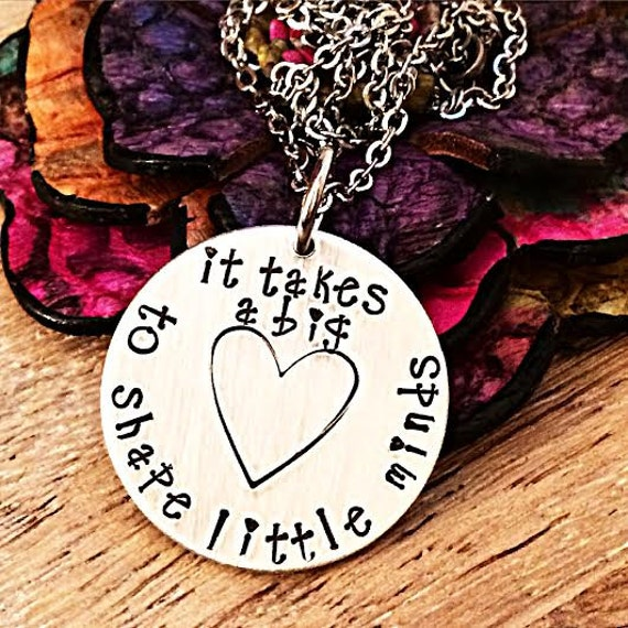 https://www.etsy.com/listing/262473209/personalized-hand-stamped-teacher-gift?ref=shop_home_listings