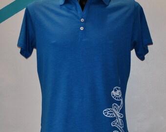 Polo shirts - men