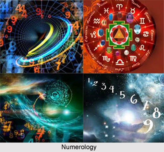 Numerology in hindi no 5 picture 5