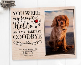 Personalized Pet Memorial Pet Memorial Gifts Dog Loss Loss Of A Pet Pet Markers Custom Pet Memorial Cat Sympathy Pet Bereavement