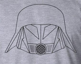 Spaceballs, Screen Printed Shirt, Spaceballs Shirt, Spaceballs Movie Quote Shirt, Funny Movie Quote, Mel Brooks Movie, Dark Helmet Shirt