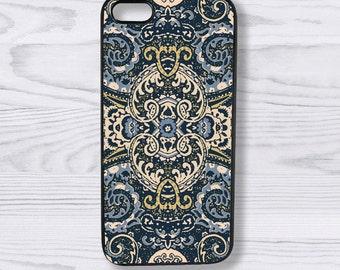 Carlotta Phone Case