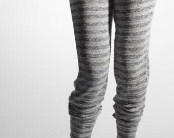 Loose yoga pants | Etsy