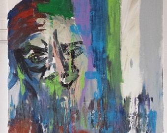 Friedrich Shain 2