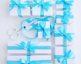Add a Gift Box/Card to Your Purchase