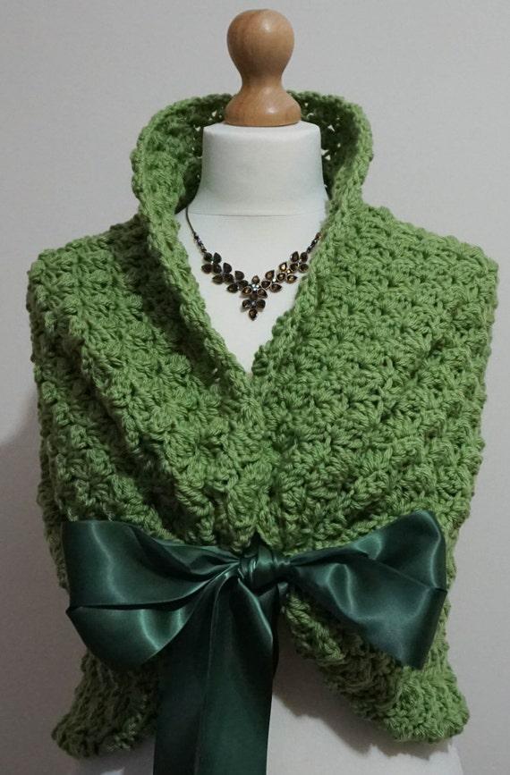 Spring wedding shawl elegant bridal wrap winter wedding for Winter shawls for wedding dresses