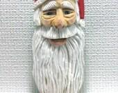 2015 Santa #2