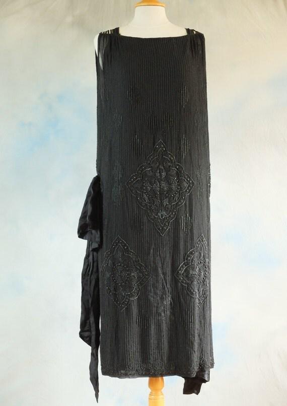 Robe de clapet de place vend me des ann es 1920 paris for Magasins de robe de mariage charleston sc