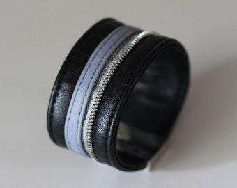Bracelet magnetic Orage