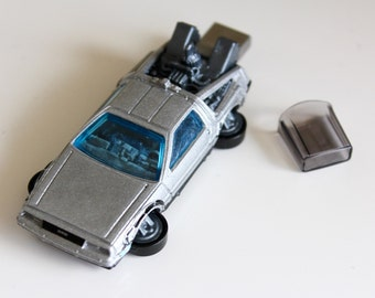 16GB - 128GB USB 3 Drive - Time Machine - Hover Mode - Back to the Future
