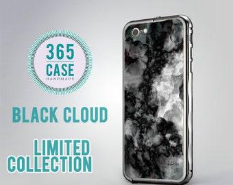 iPhone 6 Case Black iPhone 6S Case Bumper iPhone 6 Plus Case Marble iPhone 6S Plus Case Plastic Bumper iPhone Case