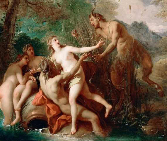seksualniy-pan-favn-satir