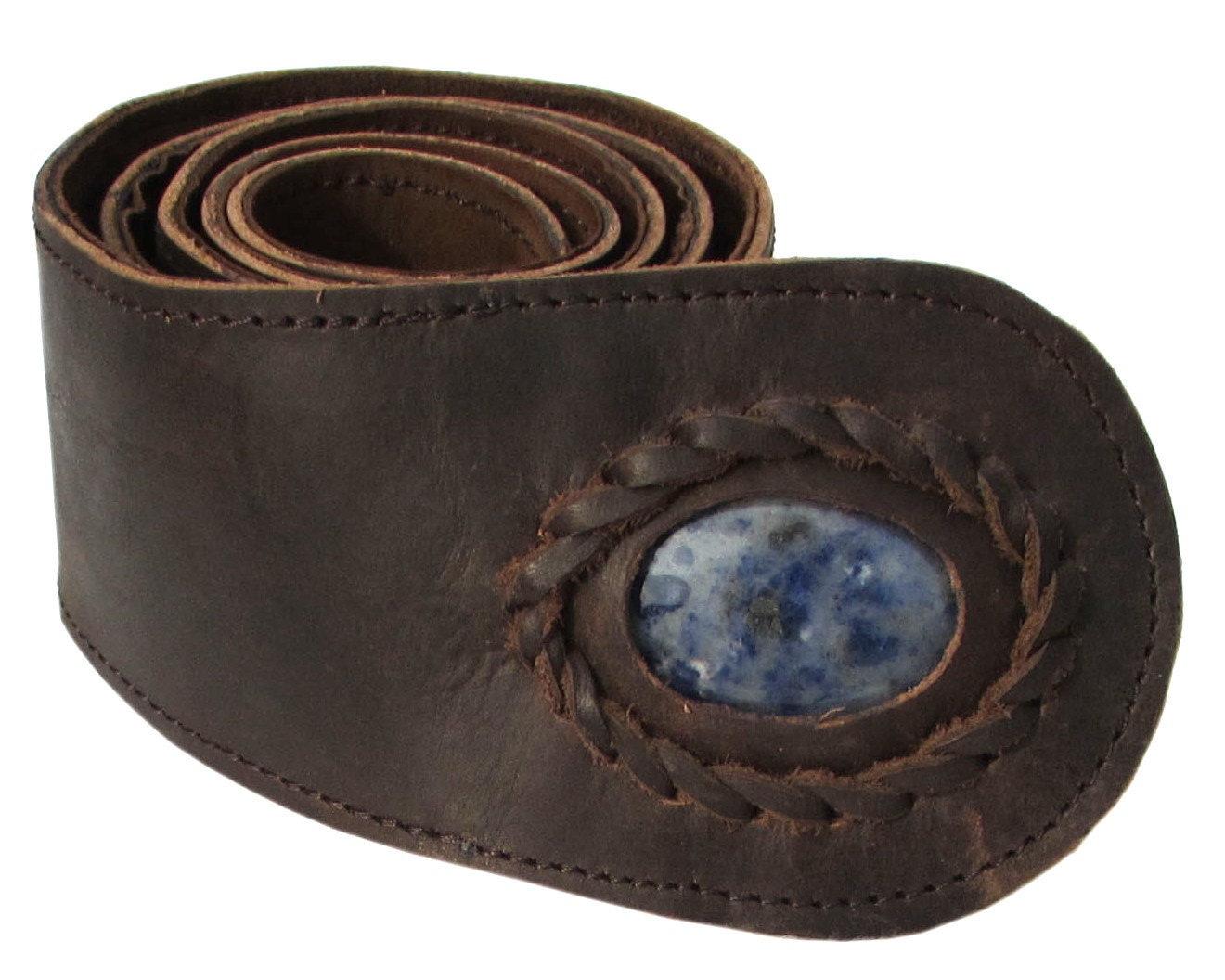brown leather belt womens trouser belt leather belt by