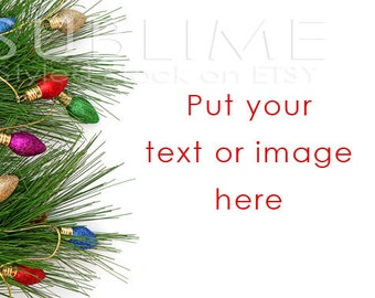Christmas Styled Stock / Christmas Stock / Christmas Background / Christmas Mock Up / Christmas Desktop / Christmas Photo / StockStyle-584