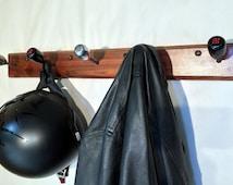Popular items for speed racer on etsy for Gear shift coat rack