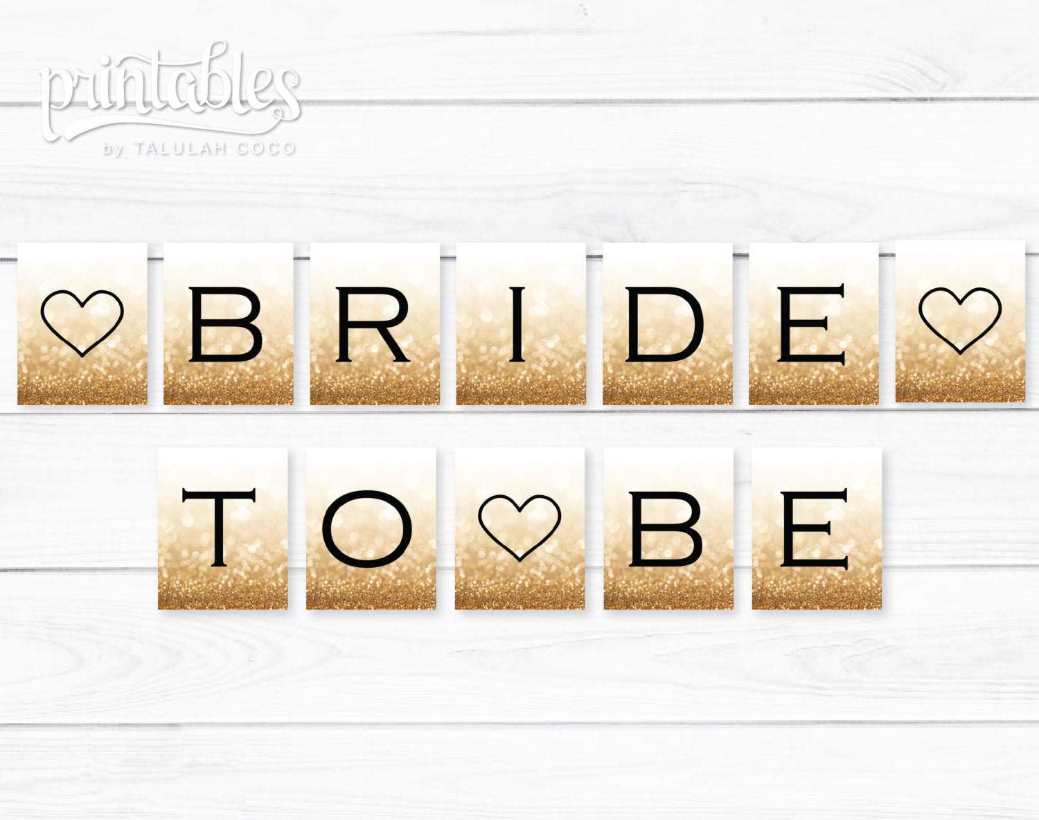It's just a photo of Exhilarating How Old Was the Bride to Be Free Printable