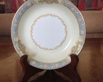 Noritake China Of Japan Tea Set Casablanca By Albertsonmiller