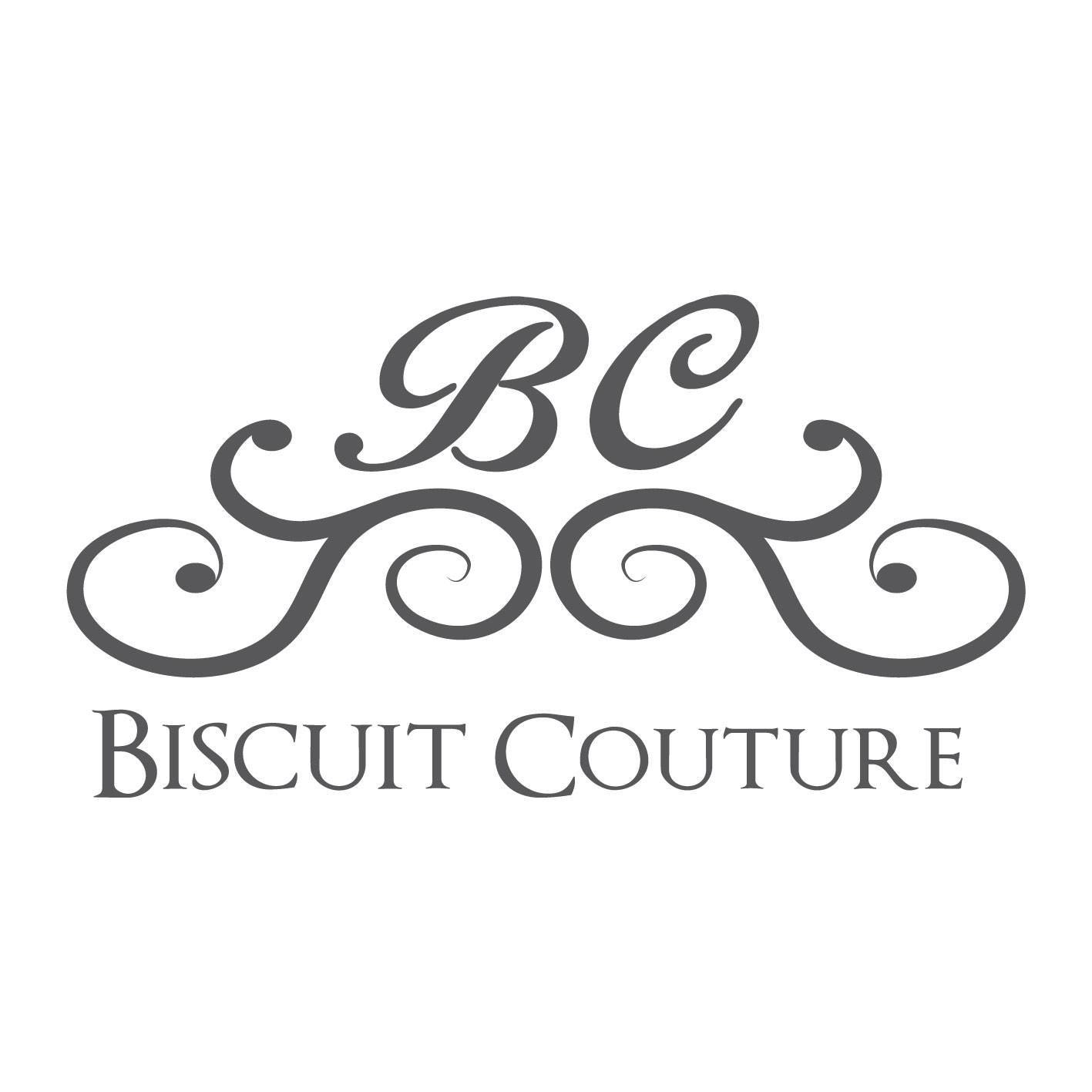 biscuit couture by biscuitcoutureonline on etsy