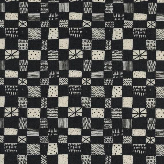 Boppy Cover >> Print Shop Grid in Dark Charcoal >> Boppy Newborn Lounger Nursing Pillow >> MADE-to-ORDER black boppy, grid modern boppy