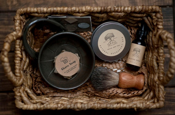 https://www.etsy.com/listing/256006812/holiday-shaving-basket-for-men?ref=shop_home_active_1