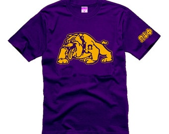 "Shop ""omega psi phi"" in Clothing"