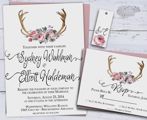 Wedding Invitations Kinkos for amazing invitations design