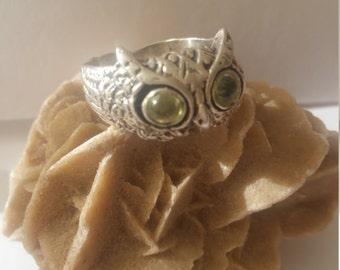 Awl rings