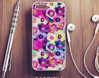 Flower iPhone 6 Case Flowers iPhone 6s Case iPhone 6 Plus Case iPhone 6s Plus Case iPhone 5s Case iPhone 5 Case iPhone 5c Case