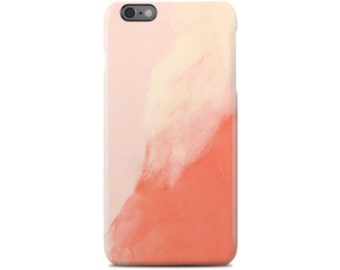 Watercolour iPhone 7 Case, iPhone 7 Plus Case, iPhone 6 Case, iPhone 6S Case, iPhone 6 Plus Case, iPhone 6S Plus Case, iPhone Case