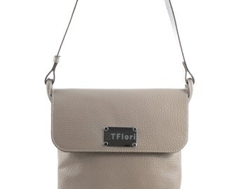 Evereige TFlori Crossbody Bag