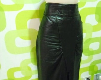 gonna vintage,skirt,,abbigliamento donna,1980,made italy