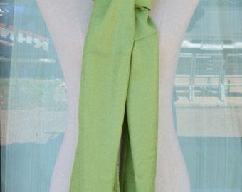KEY LIME PASHMINA,pashmina scarf,pashmina shawl,bridesmaid shawls,Pashmina Wedding,scarf, shawl, scarves 017