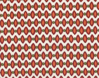 Family Tree by Deb Strain (19648-12) Quilting Fabric by the 1/2 Yard