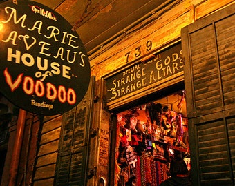 The New Orleans Voodoo Tarot Reading of Past and Future Email on Love Affair Influences with Ritual Sacrifice of Cornmeal, Herbs and Candles