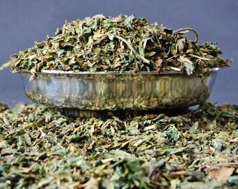 Mint Soother Tea - Mint Tea - Loose Leaf Tea - Tea - Tea Gift