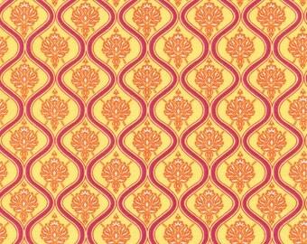 SALE 7.99 YARD  - Timeless Treasure - Tribeaca- 100% Cotton Fabric - FBTY
