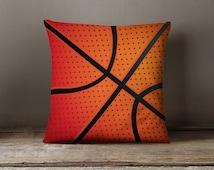 Popular Items For Basketball Bedding On Etsy