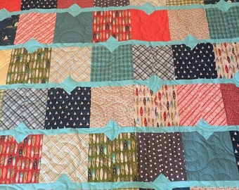 Quilts, for sale, homemade quilts, handmade quilts, modern quilts, vintage quilts, beach quilts, new quilts