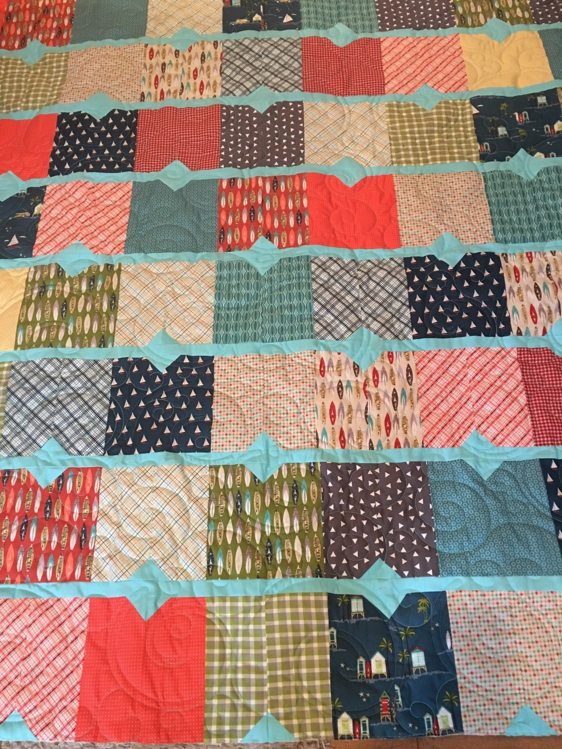 quilts for sale homemade quilts handmade quilts modern  -  quilts for sale homemade quilts handmade quilts modern quiltsvintage quilts beach quilts new quilts