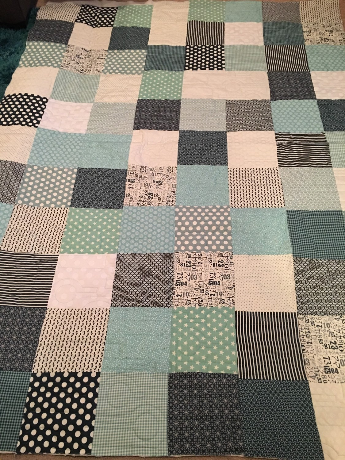 handmade quilts for sale size 1 quilts sale new quilt handmade quilt 1000