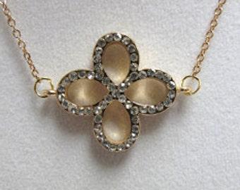 Empowerment Necklace, Inspiration Necklace, Motivational Necklace, Empowerment Jewerly