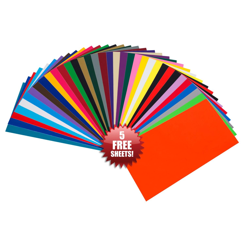 Adhesive Color Vinyl Self Adhesive Vinyl Permanent
