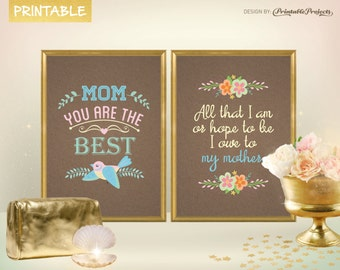 Sergios webpage quotes inspirational songs hopes and scriptures for moms and dads fandeluxe Images