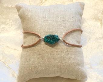Shasta Bracelet