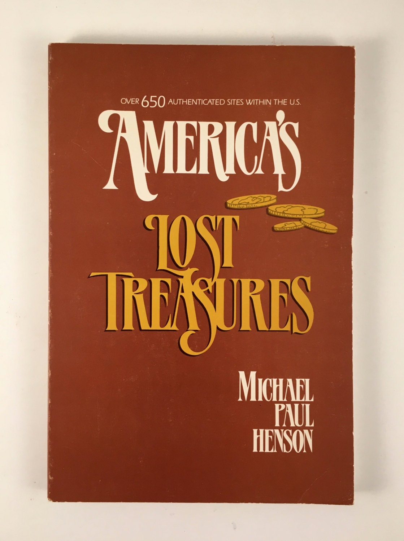 Amazon.co.uk: Watch America's Book Of Secrets Season 2 ...