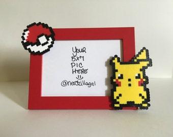 pokemon party | etsy