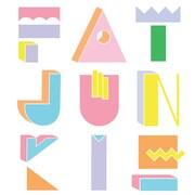 fatjunkieshop